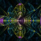 Conical Combinations by abstractjoys
