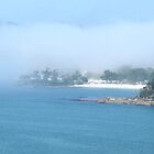 Balmoral Mist by Nick Wilsher