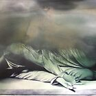 Last Light by Anterograde