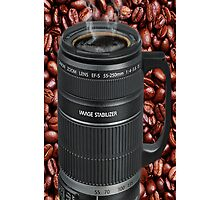 ✿◕‿◕✿  ❀◕‿◕❀TELESCOPIC LENSE COFFEE CUP ✿◕‿◕✿  ❀◕‿◕❀ by ╰⊰✿ℒᵒᶹᵉ Bonita✿⊱╮ Lalonde✿⊱╮