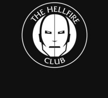 Hellfire Club by DevilChimp