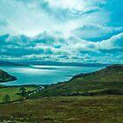 Glenborrodale, Scotland by Leannehhh