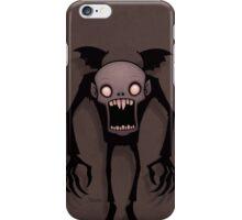 Nosferatu iPhone Case iPhone Case/Skin