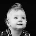 Baby girl  by schnee6