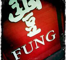 xiao long bao (Fung) by Lee Harvey