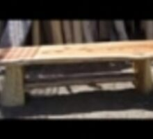 Log furniture, Rustic furniture - Cedar Stuff by Rusticfurniture