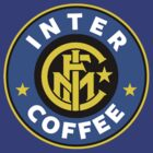 Inter Coffee by Miltossavvides
