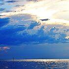 Bayport  by joevoz
