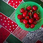 festive by LouJay
