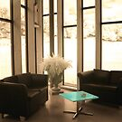 Avenham Cafe Lounge by digitalmidge