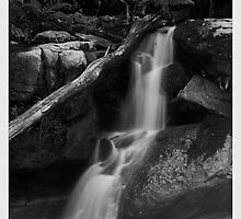 Keppel falls by bluetaipan
