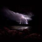 Lightshow by Gormaymax