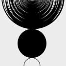 Circles by Brandon  Dover
