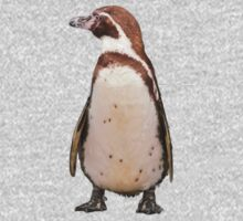 Magellanic Penguin T-Shirt