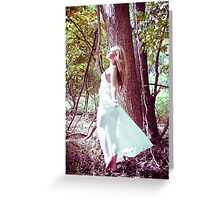 Tina-Woods-7 Greeting Card