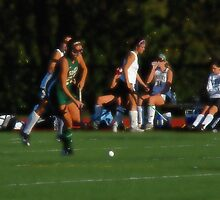 100511  301  1 water color field hockey by crescenti