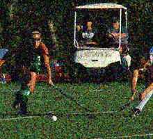 100511 320 1 pointillist field hockey by crescenti