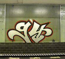 ash-346 by Aida  Sheikholeslami