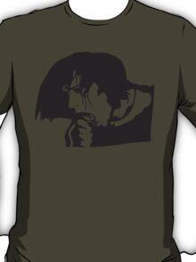 Glenn Danzig Misfits T-Shirt
