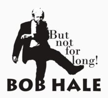 Hale Bob! Kids Clothes
