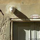 4059, Venice, Italy. by Michele Filoscia