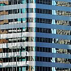Denver reflection 29 by luvdusty