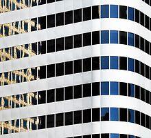 Denver reflection 31 by luvdusty