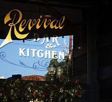 restaurant,downtown berkeley by califpoppy1621