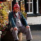 Ripon Locals by Alf Myers