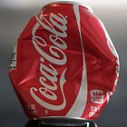 coke can 50mm by harryvw