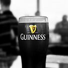 The Best Guinness Ever by Denise Abé
