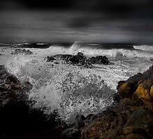 Power by Charles & Patricia   Harkins ~ Picture Oregon