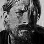 Meet David - Mechanic - Homeless - Fort Worth, Texas by jphall