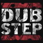 Dubstep by Eversity