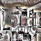 Kitchen HDR 3 by joerelic37