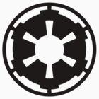 Logo by nickpledge