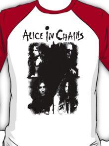 """""""Alice in the Dark"""" T-Shirt"""
