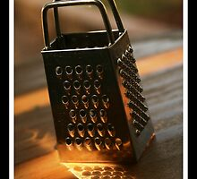 Grater expectations by suzUnLtd