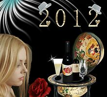 ✿◕‿◕✿  ❀◕‿◕❀ WELCOME TO THE YEAR 2012 ✿◕‿◕✿  ❀◕‿◕❀    by ╰⊰✿ℒᵒᶹᵉ Bonita✿⊱╮ Lalonde✿⊱╮