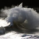 When Waves Collide by Country  Pursuits