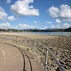 Gold Coast Australia - Tallebdugera Creek by CharleenMorris