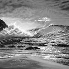 ROMANCING SURF by jyruff