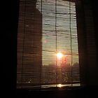 Sunrise Sundown by CharleenMorris