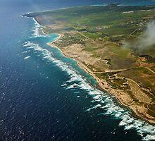 Aruba by dcdigital
