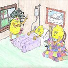Lemon Aids by DrewSomervell