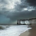 Botany Bay by timpr