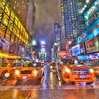 New York City by TLCPhotography