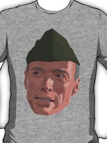 Your Ass is Mine T-Shirt