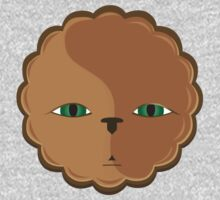 Lion by Honeyboy Martin