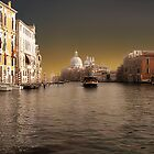 ⊱✿ ✿⊰⊹ VENICE BOAT RIDE ⊱✿ ✿⊰⊹ by ✿✿ Bonita ✿✿ ђєℓℓσ